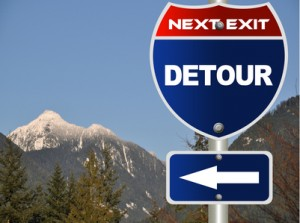 detour_to_ideal_birth