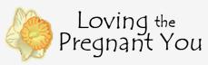 mmr-logo1