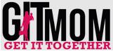 mmr-logo2
