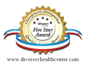 Diversey-Health-Center-logo1
