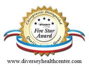 Diversey-Health-Center-logo1